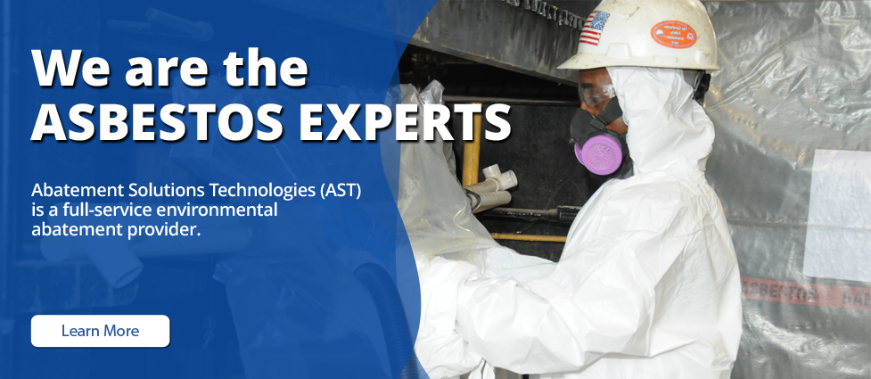Asbestos Removal Louisville, KY